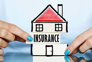 Insurance Services By SRME